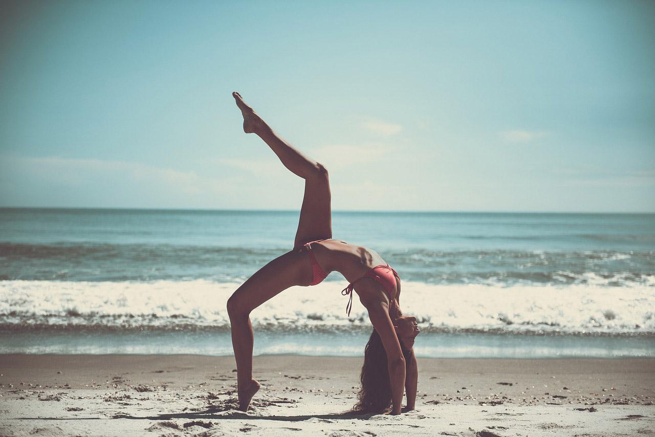 Jak zadbać o ciało i umysł?