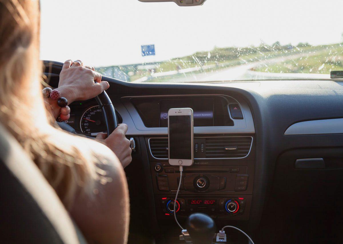 Jak być lepszym kierowcą – ecodriving