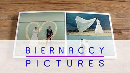 Biernaccy Pictures